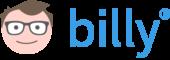 https://www.kundestatus.dk/wp-content/uploads/2019/02/billy-logo-170x60.png